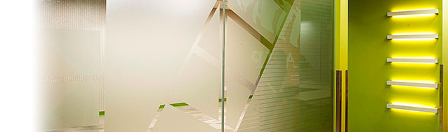 3m crystal glass finishes installation guide