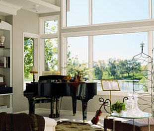 3M Prestige Series Window Films