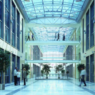 3m Prestige Series Window Films Clearly Superior Protection