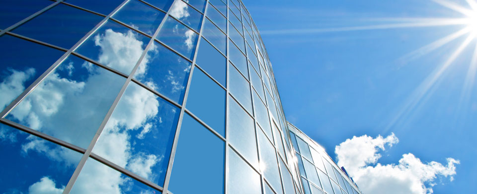 Welcome To Cgi The Architectural And Window Film
