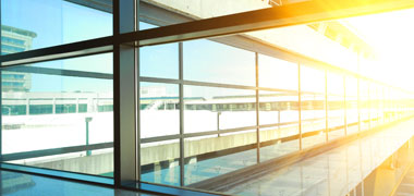 best window film for heat reduction security myths about window film cgi knowledge centre